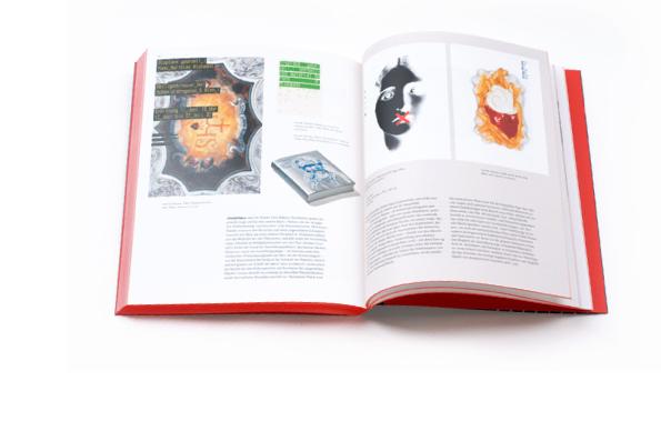02 Gestaltung Sammlung 3 Largewiener Kinetismus  Eine Bewegte Moderne