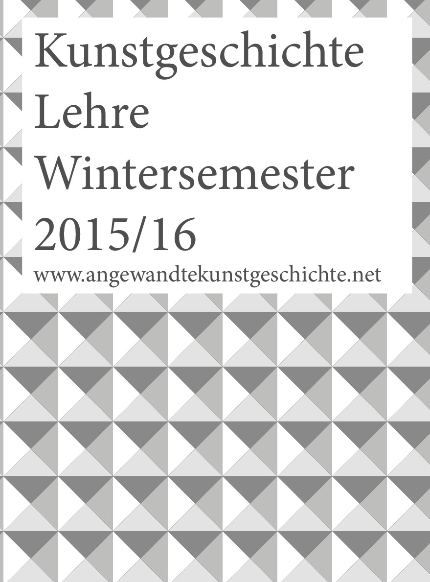 201516 Cover