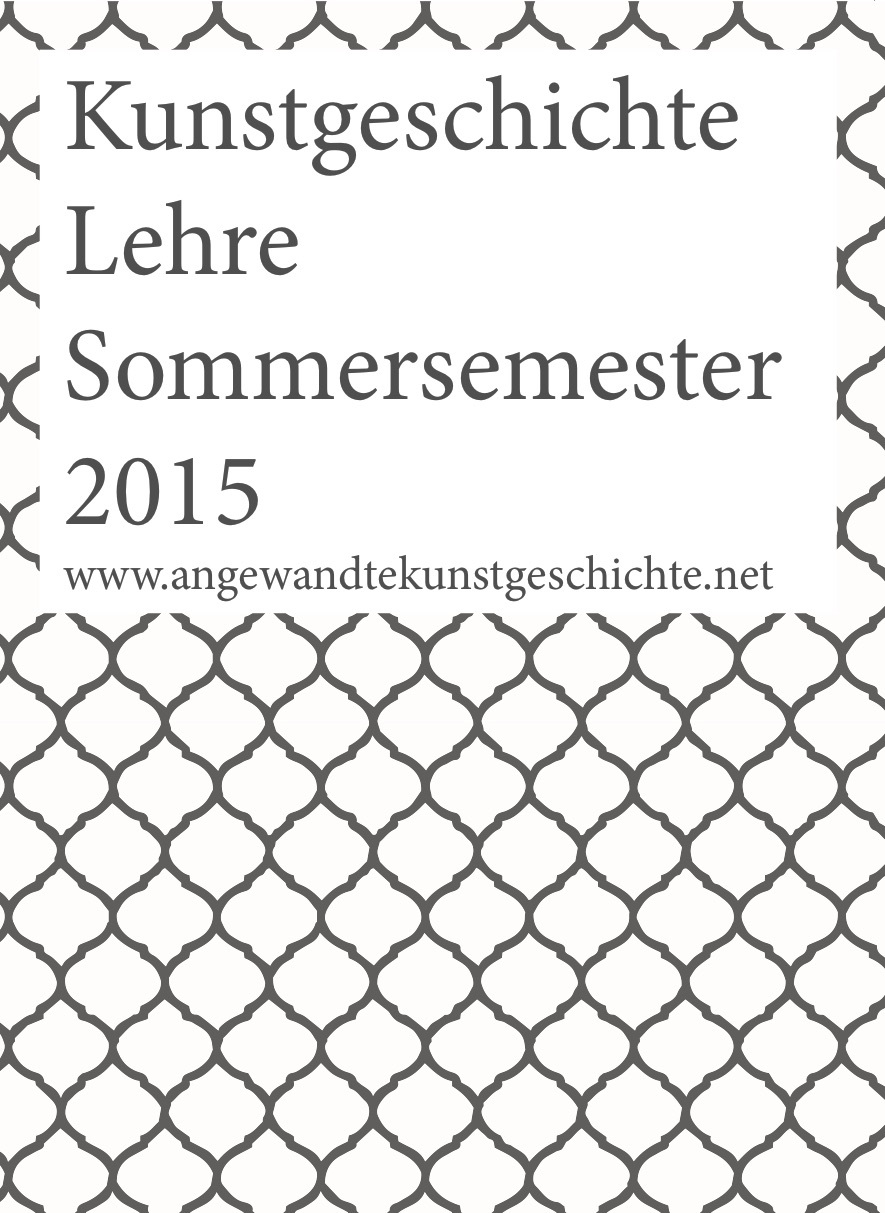 2015 Cover