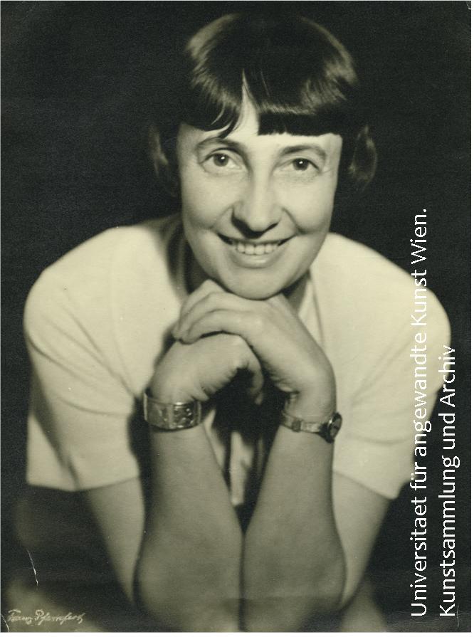 20200117 Schütte Lihotzky Portrait2