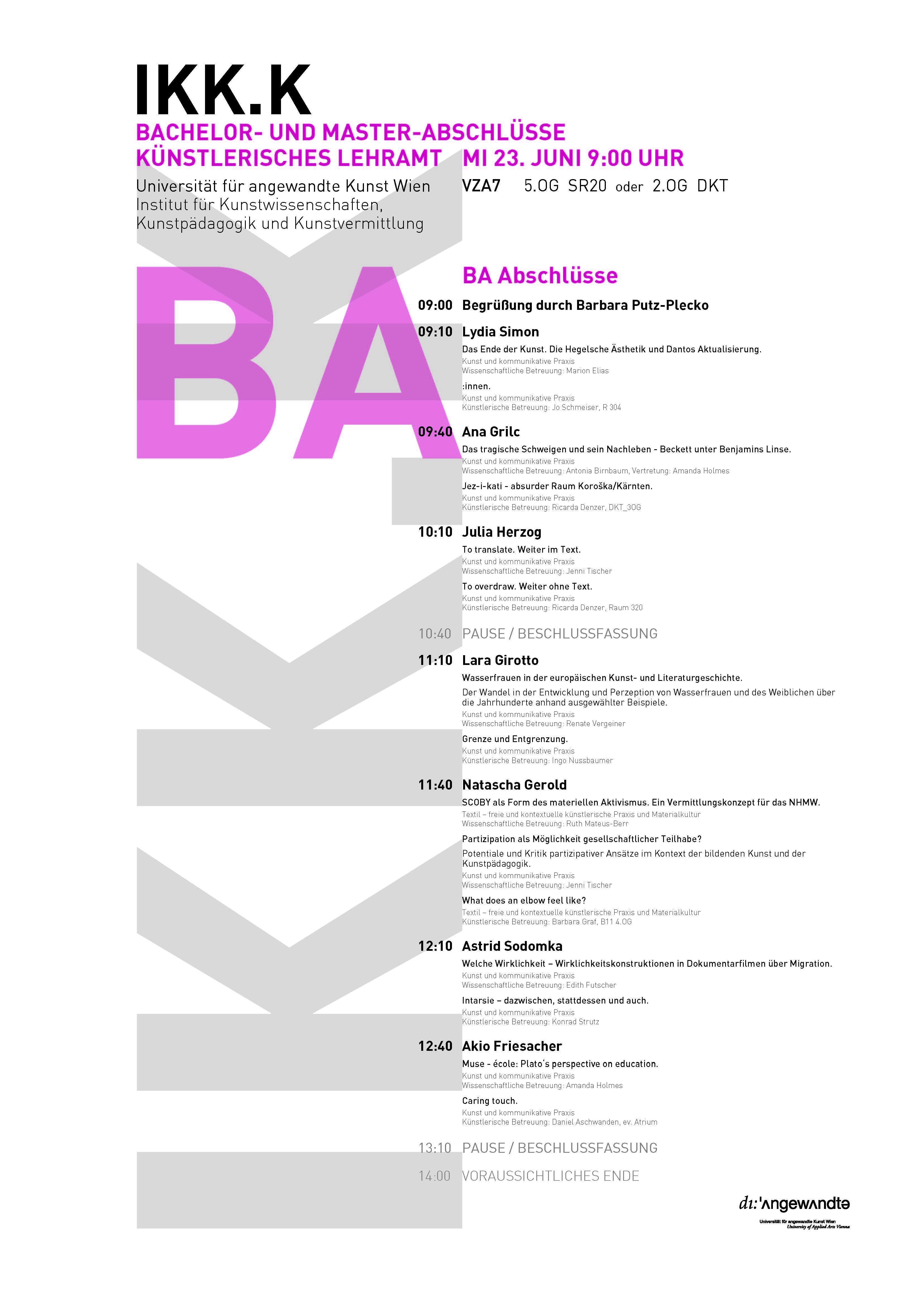 210601 Plakate BA MA V2 Seite 1