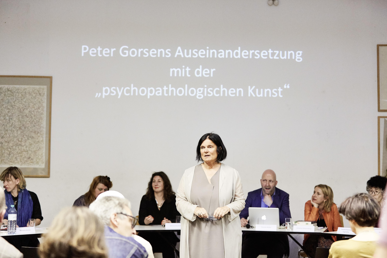 Ang Peter Gorsen Heute Und Morgen 01
