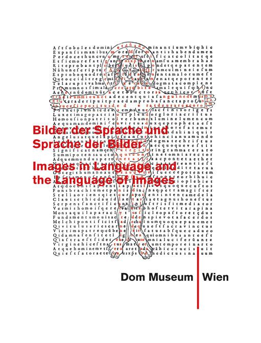Bilder Der Sprache
