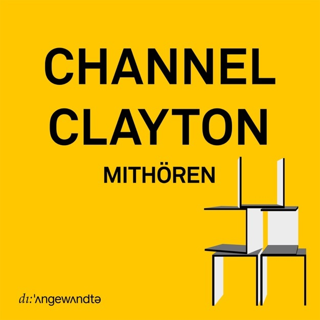 Channel Clayton – Mithören