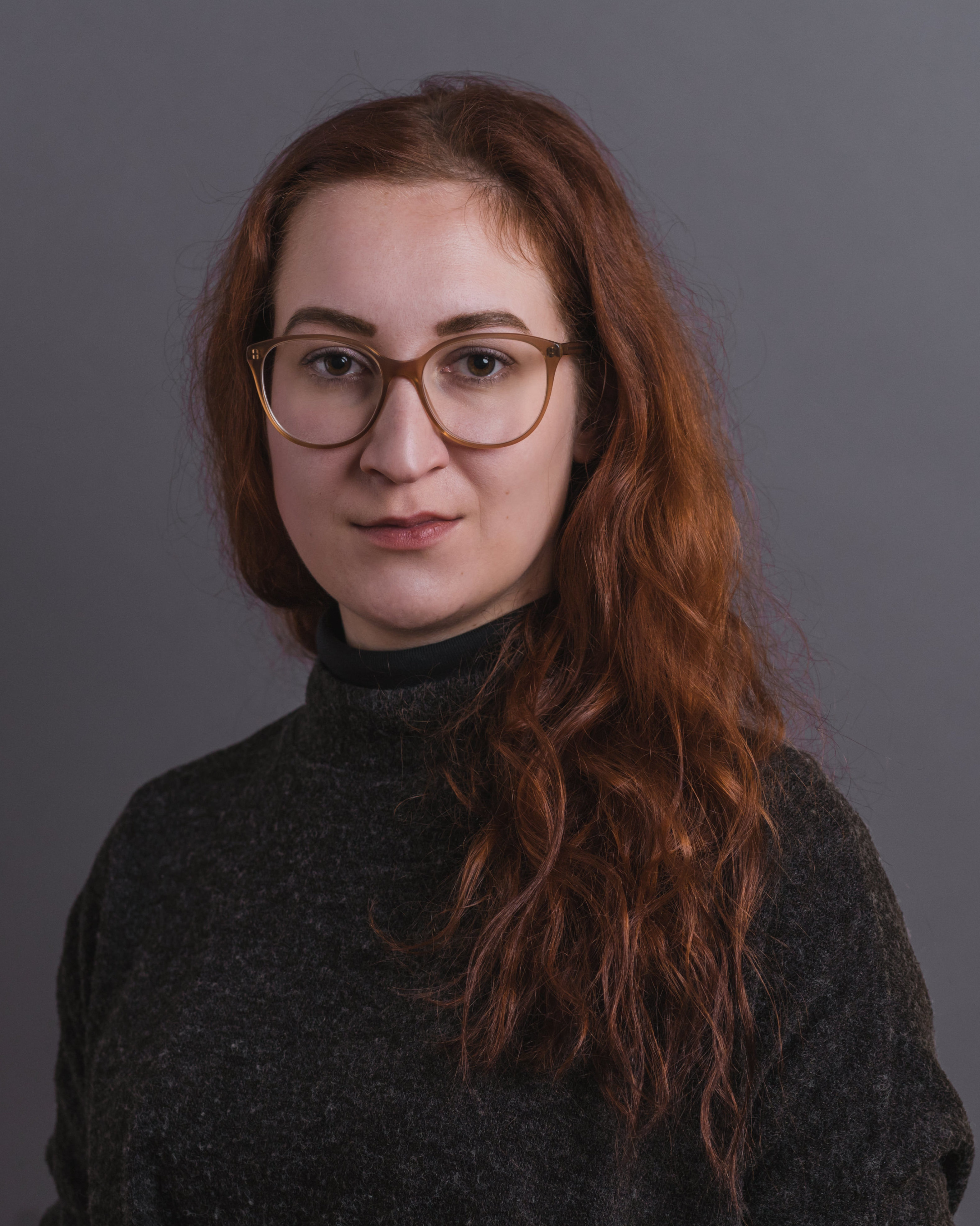Charlotte Reuß Felix Hohagen
