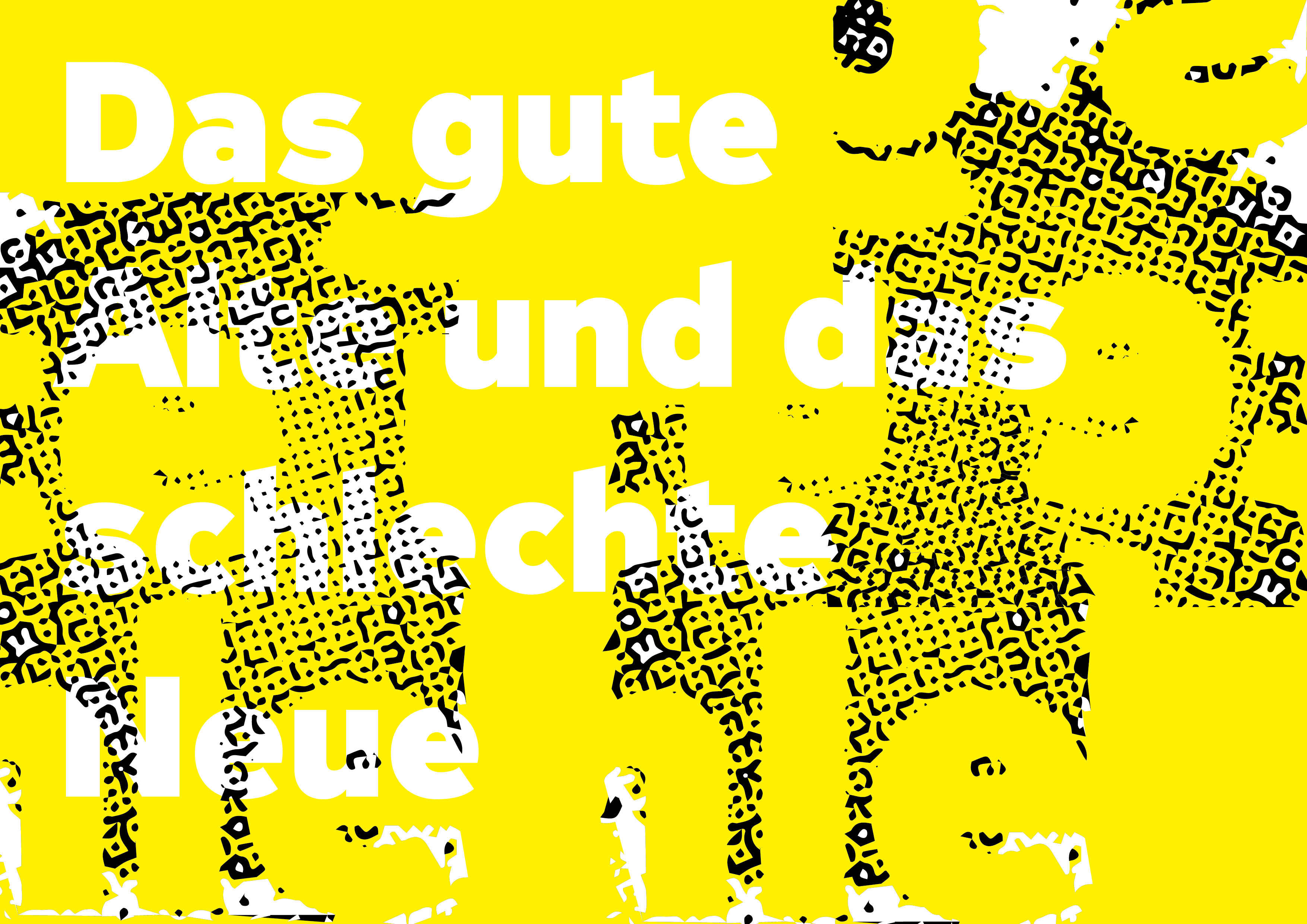 Das Gute Alte Thumbnail 06