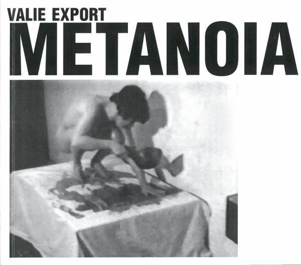 Export Valiemetanoiajpgexport Metanoia Booklet 01