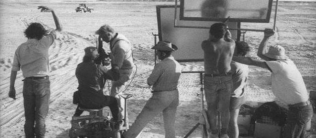Filmstil Zwischen Kunstgeschichte Und Medienkonvergenz