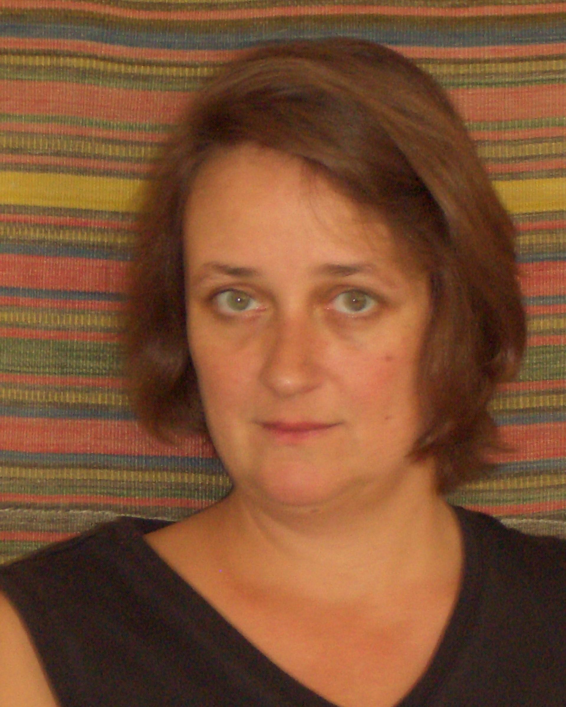 Futscher Edith  8x10