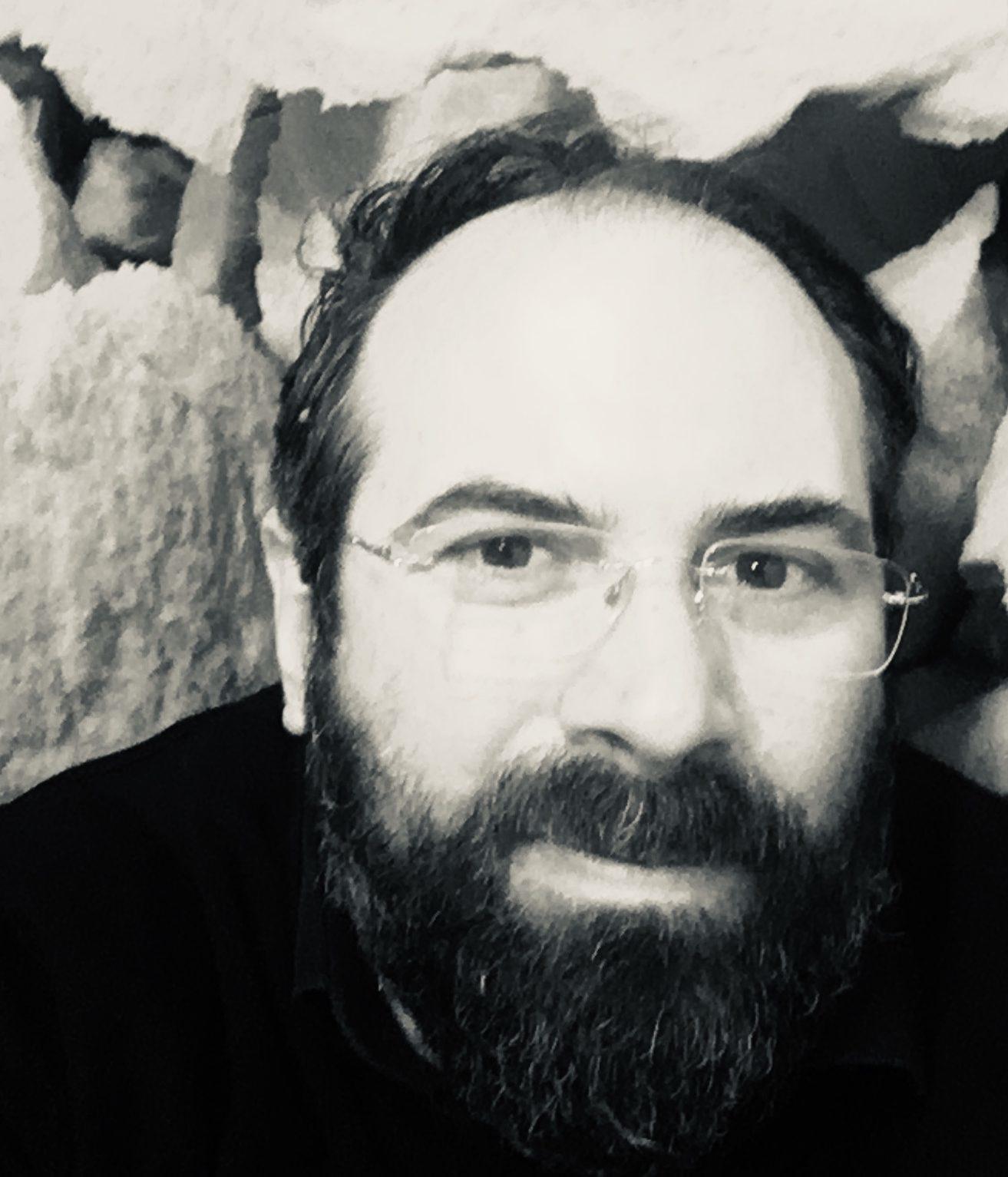 Gerd Zillner 2021