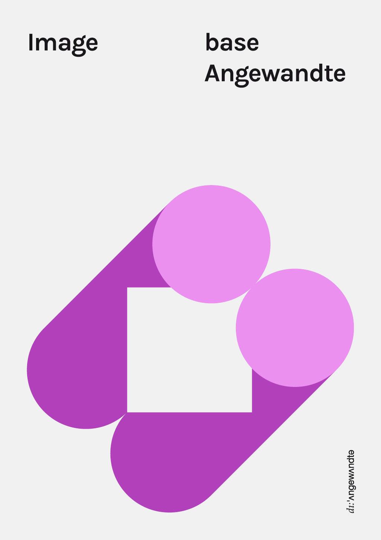 Image base Angewandte
