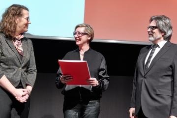 Oskar Kokoschka Preisverleihung 2020 1