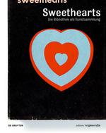 Sweethearts Die Bibliothek als Kunstsammlung