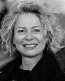 Lisa Brandl