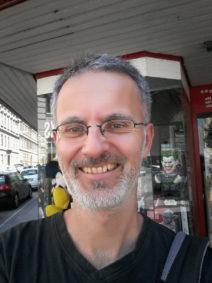 Georg Vasold