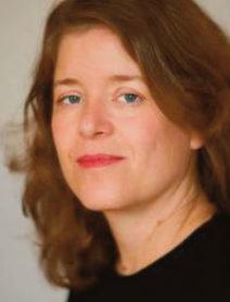 Eva Kernbauer