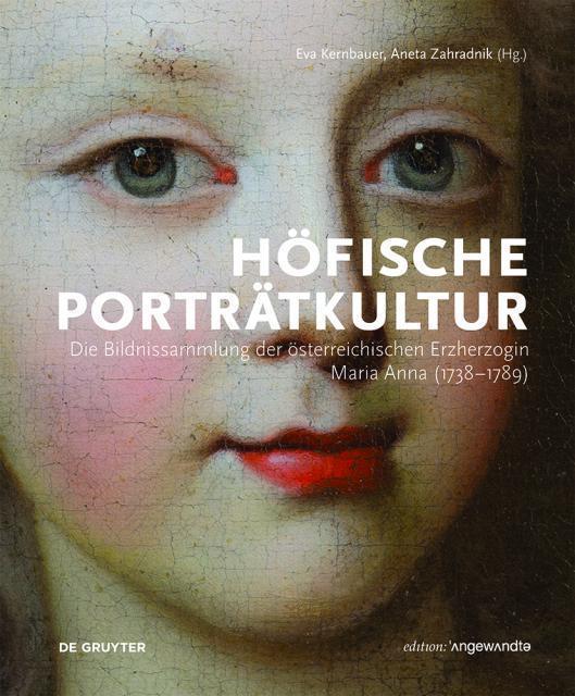 Elisabethinen Cover Preview