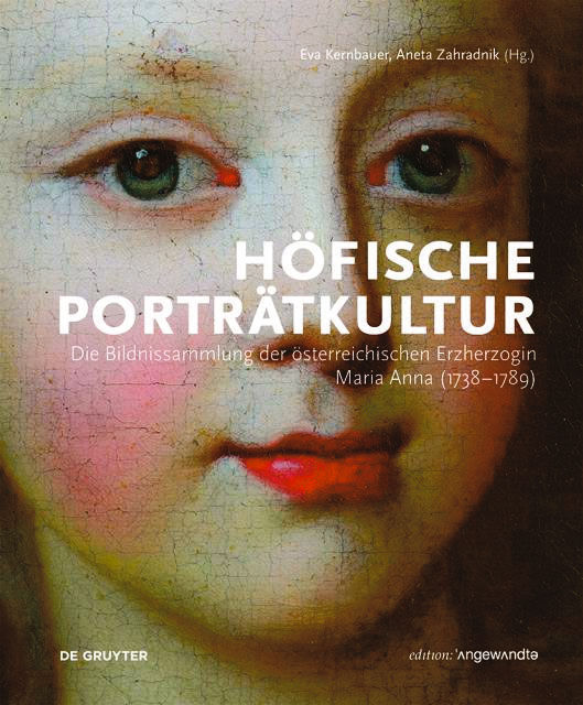 Portraitkultur
