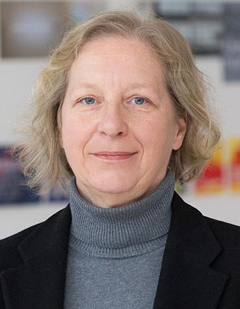 Sophie Geretsegger  8x10